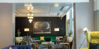 Hotel Trundle