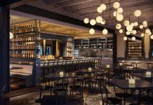 Most anticipated Atlanta restaurants of 2019 restaurants opening in Atlanta 2019