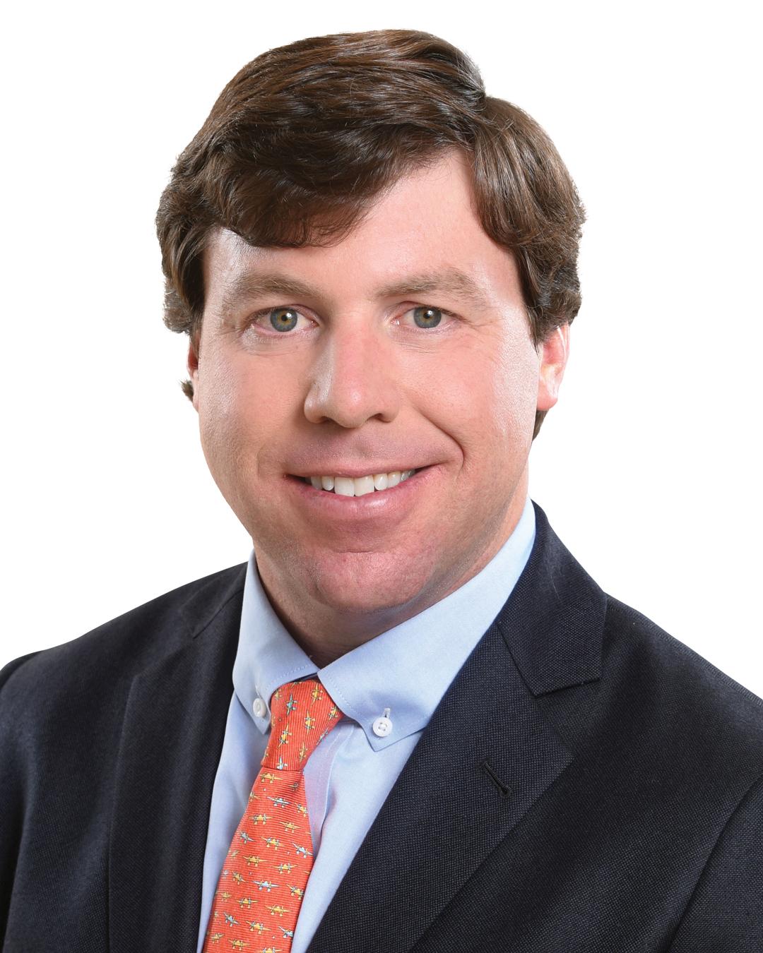 Atlanta 500: Alexander C. Taylor