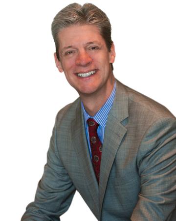 Atlanta 500: David Boehmig