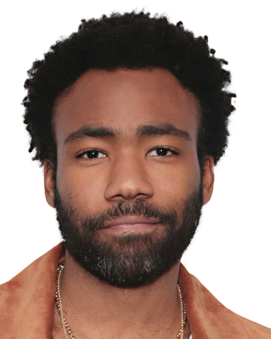 Atlanta 500: Donald Glover