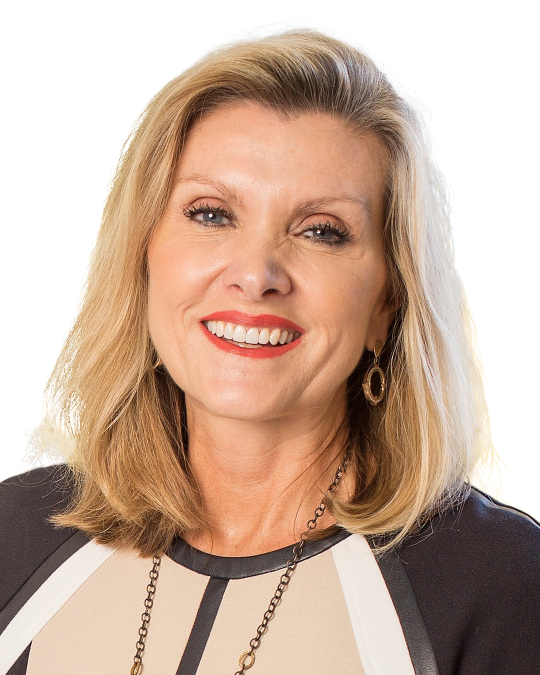 Atlanta 500: Donna W. Hyland