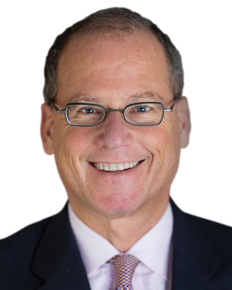 Atlanta 500: Eric M. Robbins