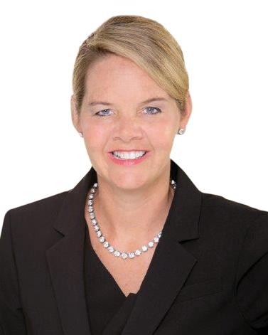 Atlanta 500: Gretchen Corbin