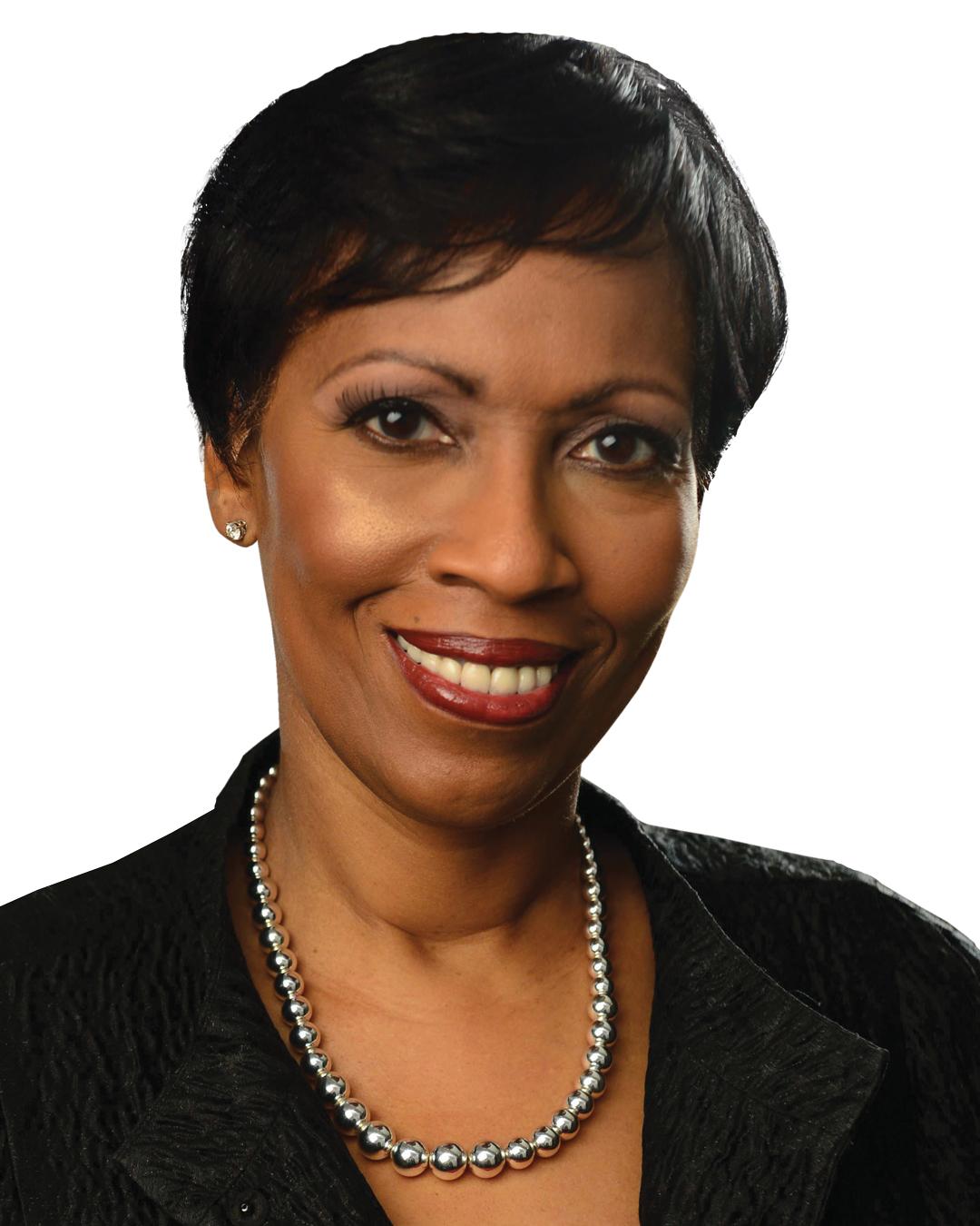 Atlanta 500: Helen Smith Price