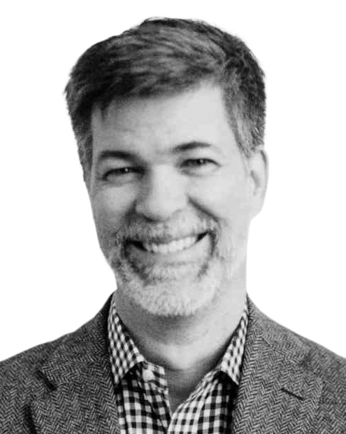 Atlanta 500: John Bencich