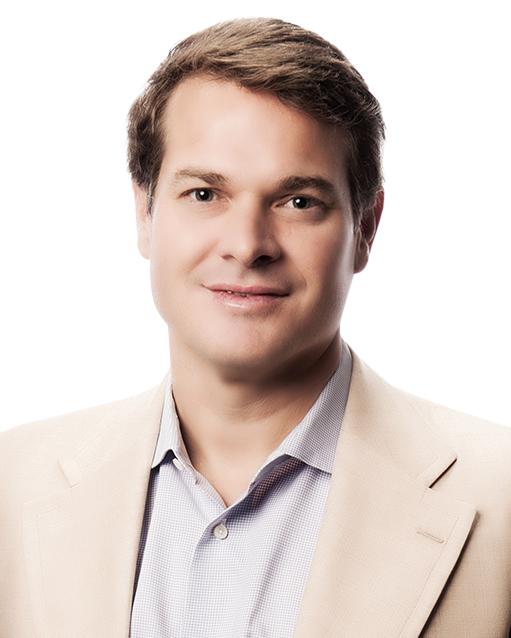 Atlanta 500: Justin Ferrero