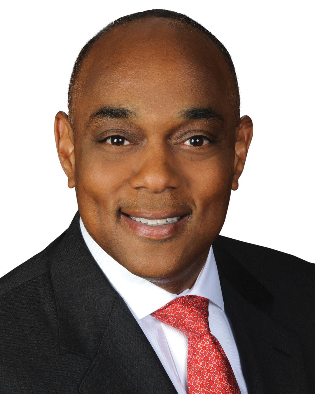 Atlanta 500: Michael Russell