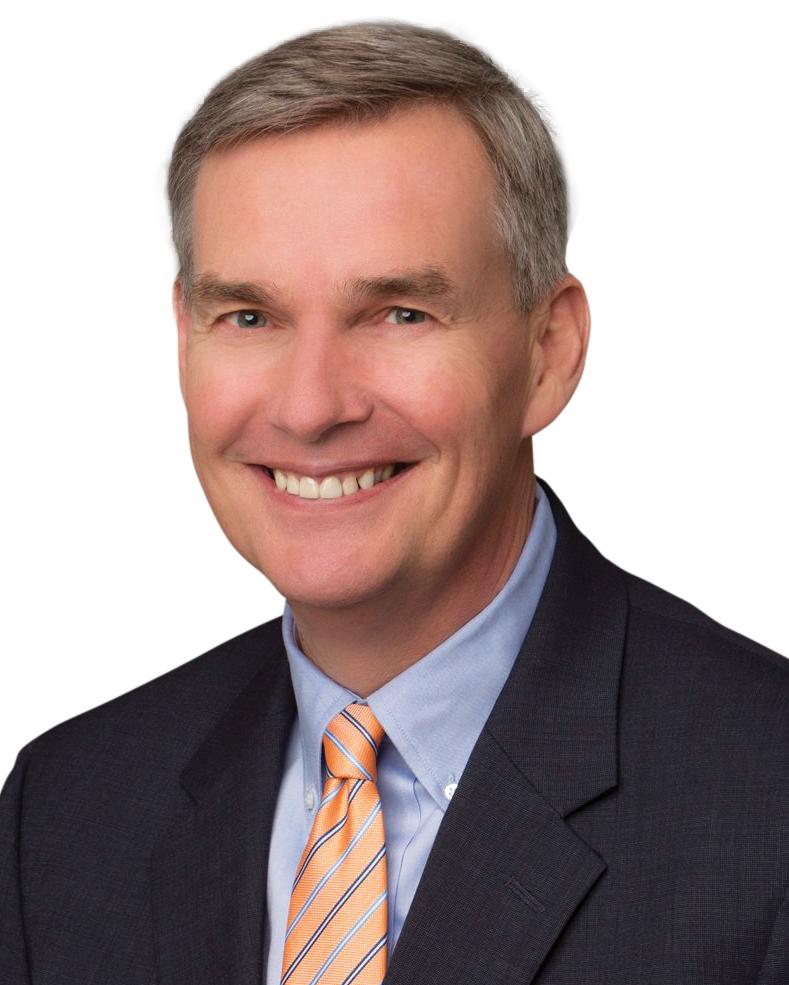 Atlanta 500: Steve Voorhees