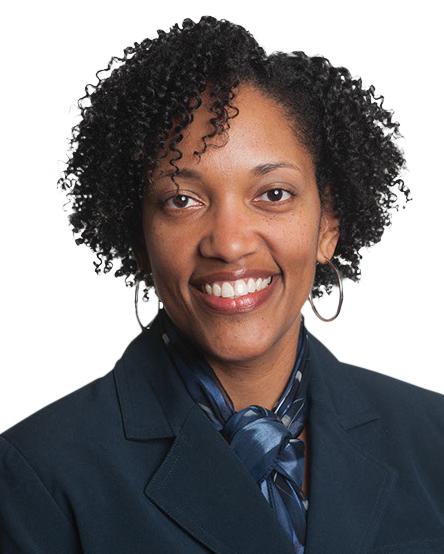 Atlanta 500: Taifa Butler