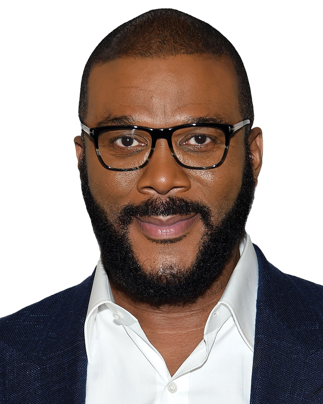 Atlanta 500: Tyler Perry