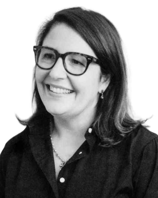 Atlanta 500: Vivian Bencich