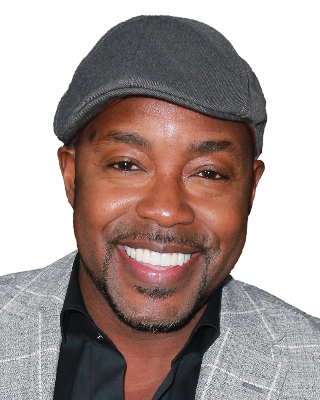 Atlanta 500: Will Packer