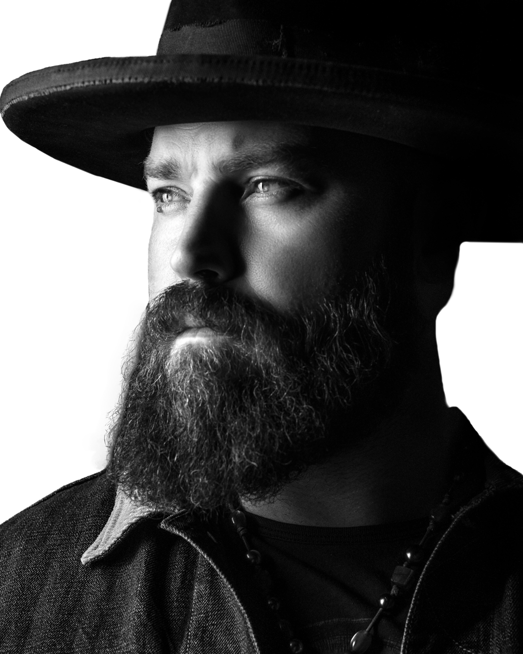 Atlanta 500: Zac Brown