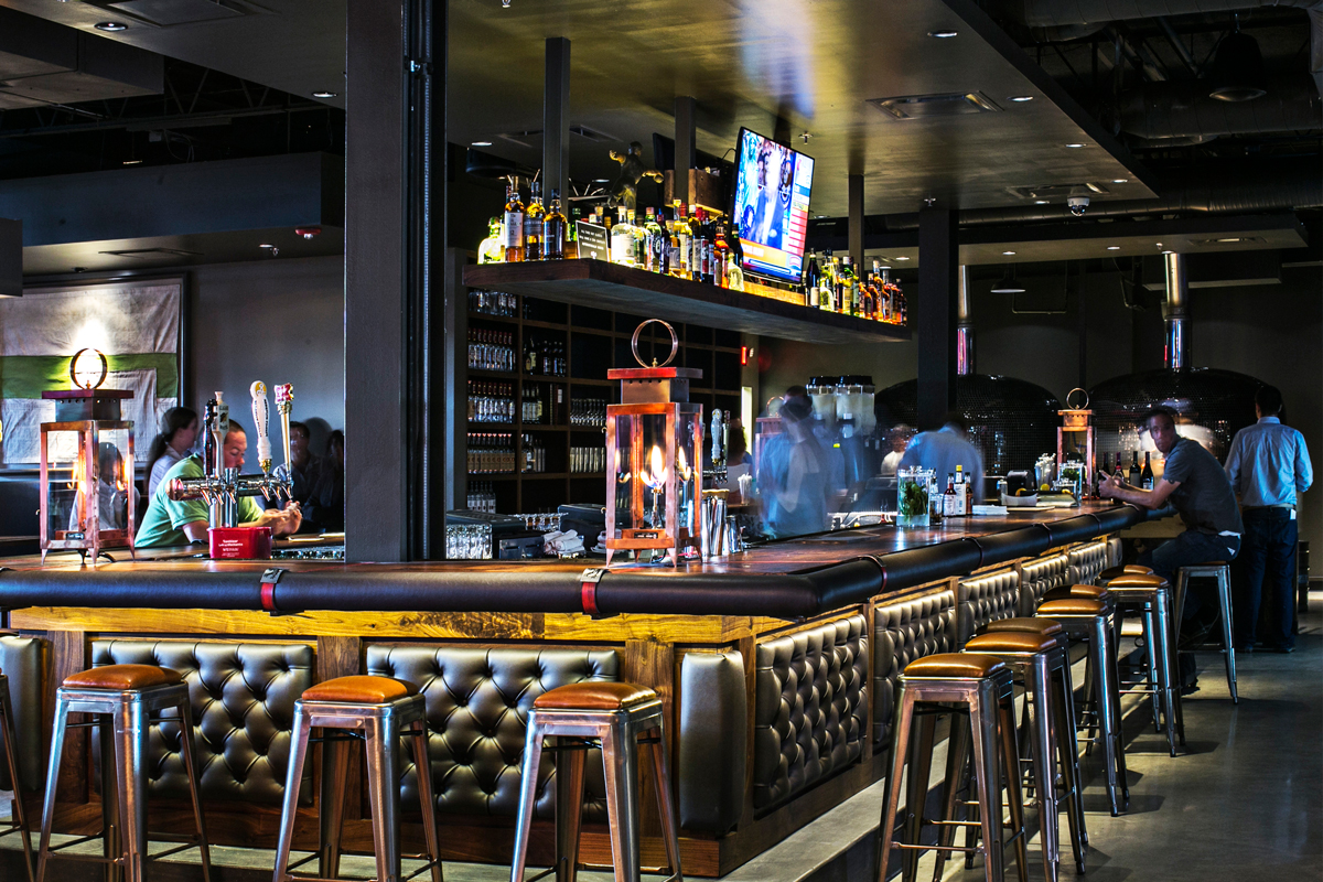 50 Best Bars In Atlanta Atlanta Magazine