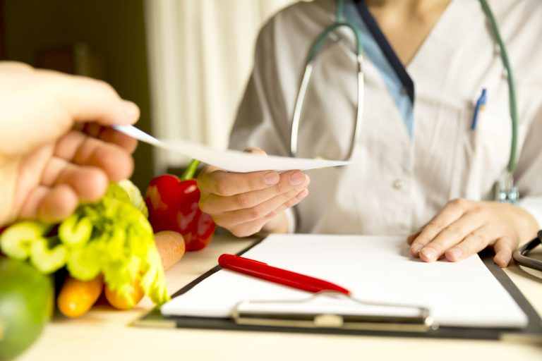 Eat This, Not That By Cancer Type: How Your Cancer May Determine Your Diet