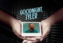 Goodnight Tyler play