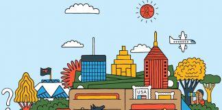 Atlanta city spending