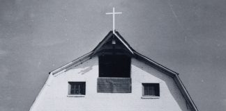 Monastery of the Holy Spirit, Conyers