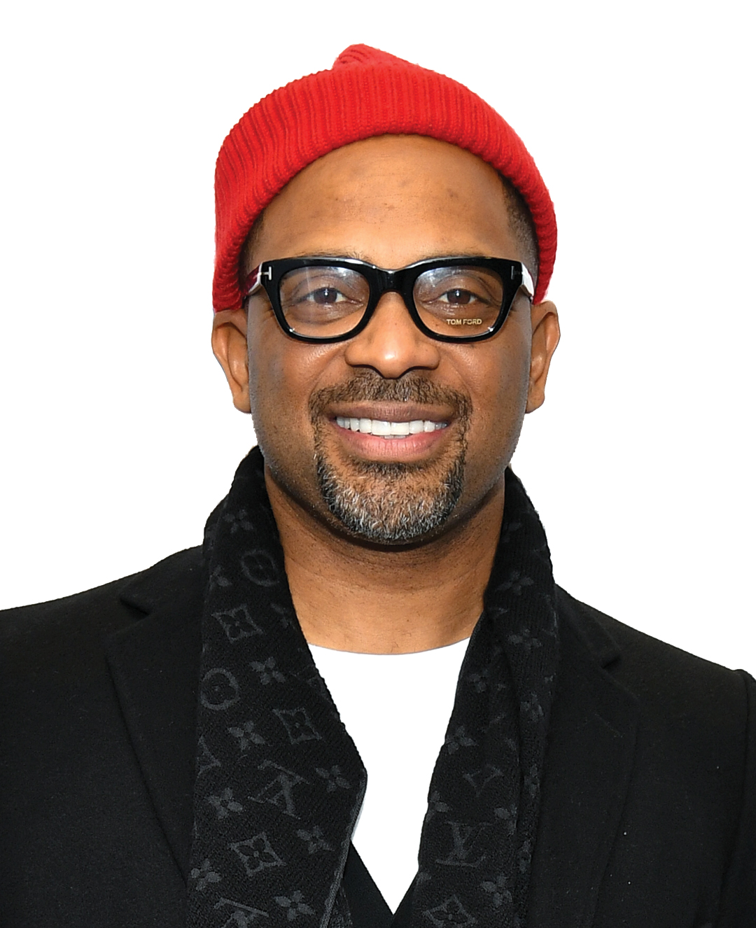 Don't Miss List: Mike Epps