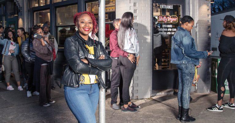 The rise of Southwest Atlanta's food scene