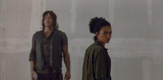 The Walking Dead 913