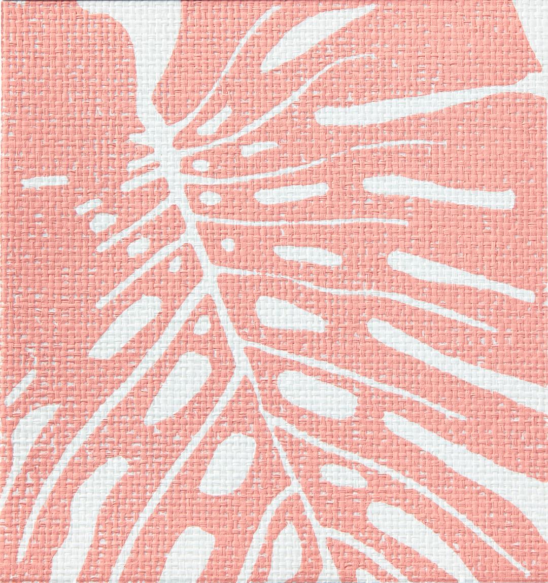 Jenna Buck Gross Designer Diary