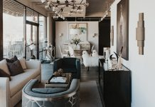 Your guide to Miami Circle: Topography Home