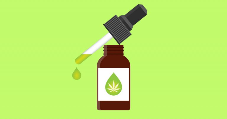 Finally, Georgia can grow medical marijuana. Here's what you need to know.