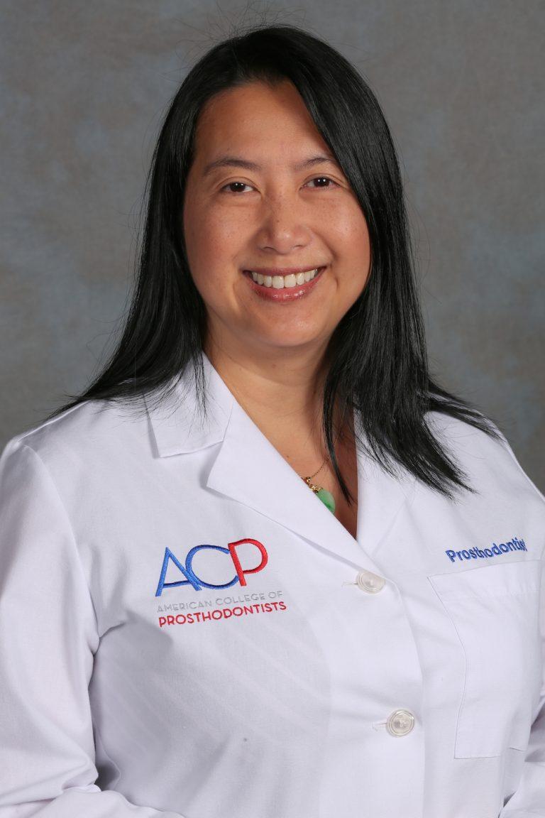 Emily Y. Chen, DDS