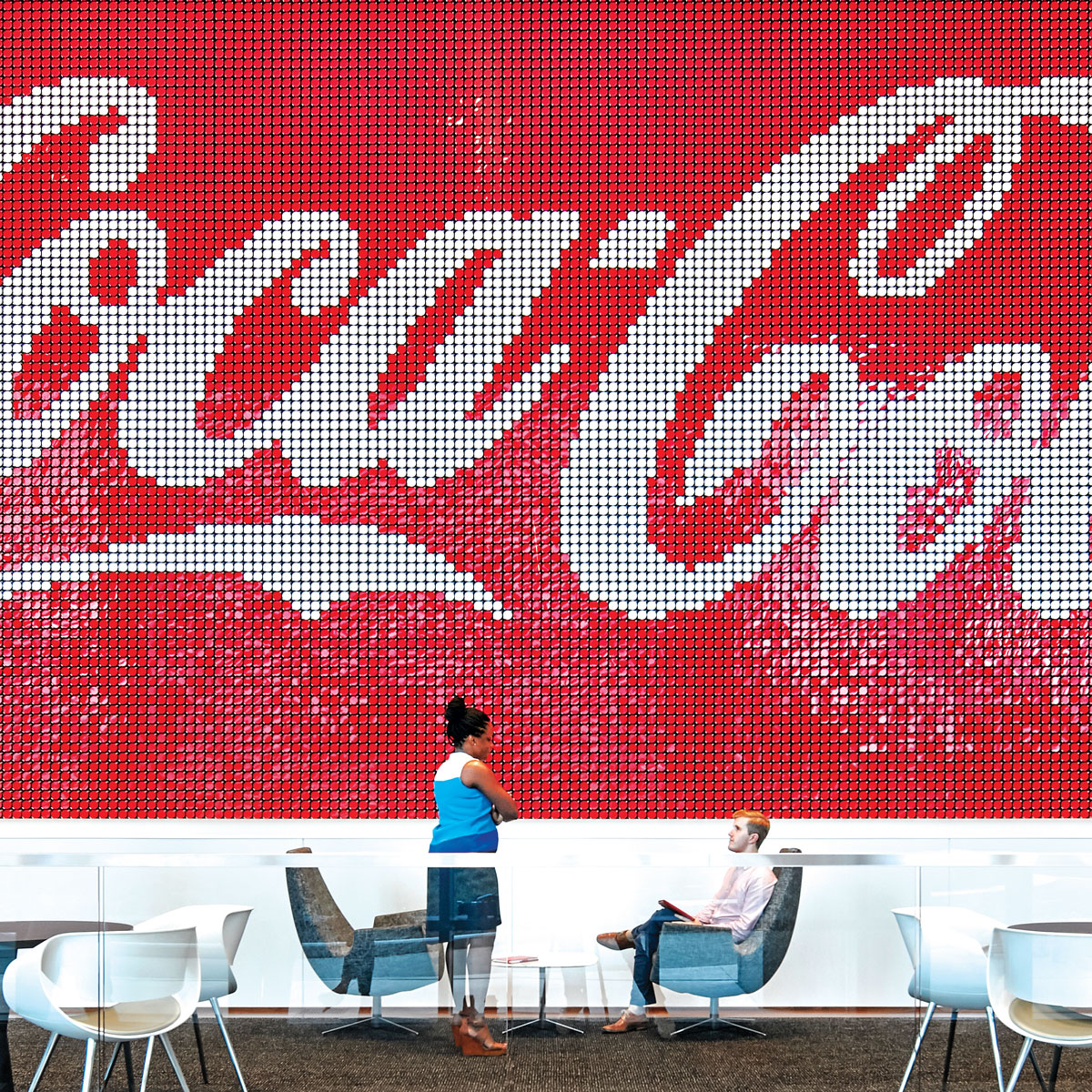 The Way We Work: Coca-Cola