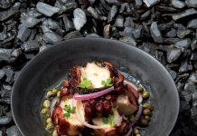 75 Best Restaurants in Atlanta: Kyma