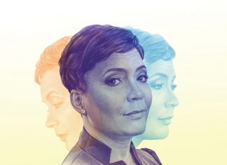 Defining Atlanta Mayor Keisha Lance Bottoms