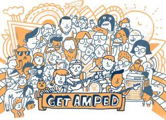 OTP Atlanta amphitheaters
