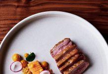 75 Best Restaurants in Atlanta: Lazy Betty