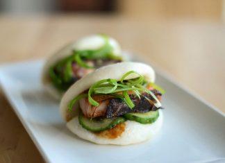 75 Best Restaurants in Atlanta: Seed Kitchen & Bar