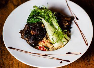 75 Best Restaurants in Atlanta: Twisted Soul