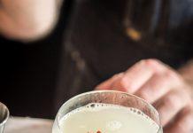 75 Best Restaurants in Atlanta: The White Bull