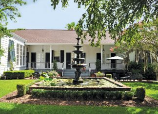 Oak Hill Inn Bed and Breakfast