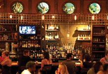 75 Best Restaurants in Atlanta: Argosy