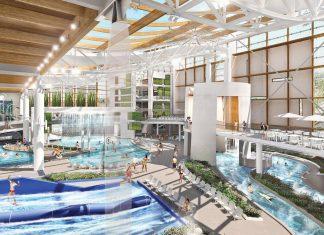 Gaylord Opryland Resort