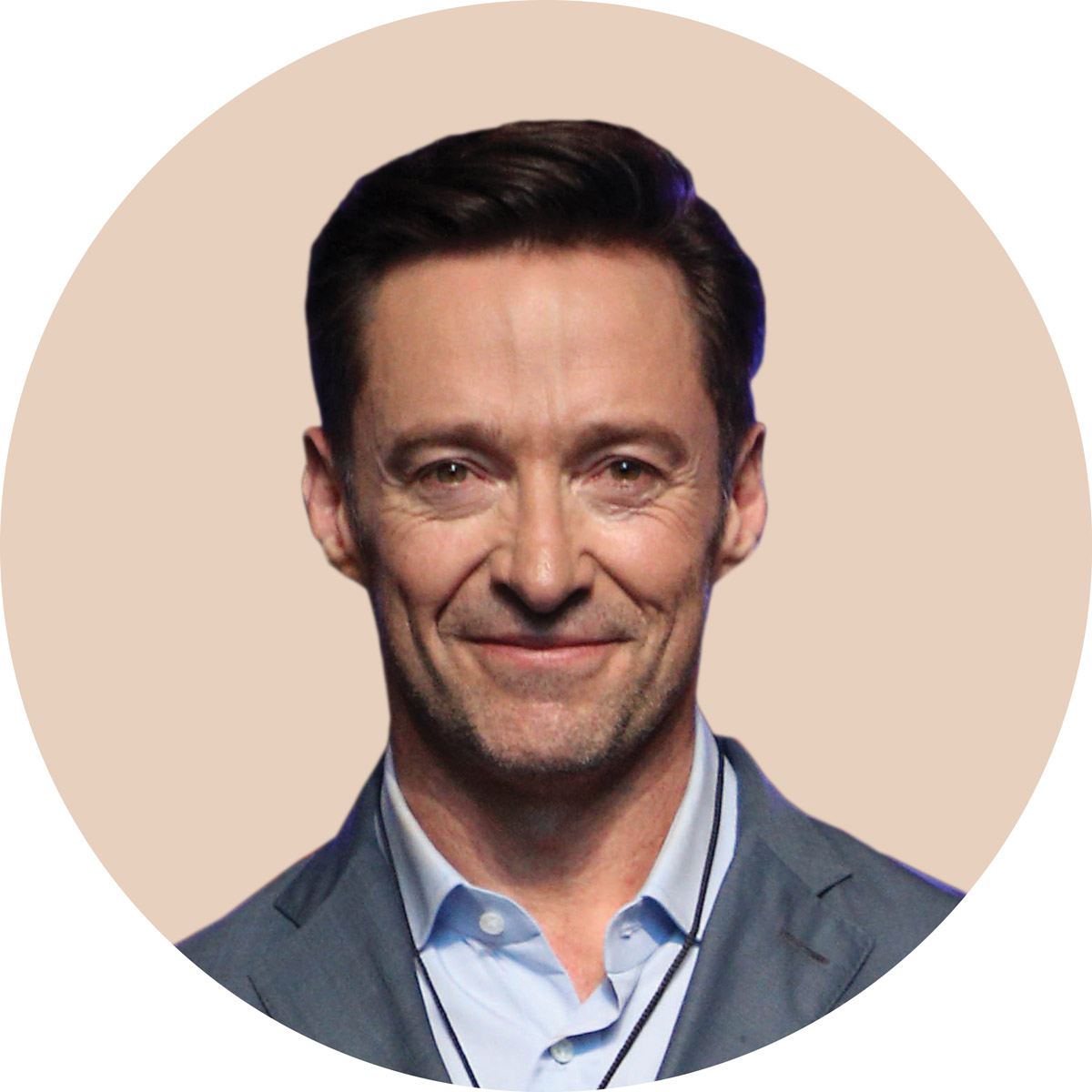 Don't Miss List: Hugh Jackman