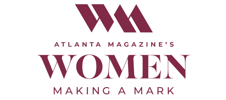 Announcing the 2020 Women Making a Mark Honorees
