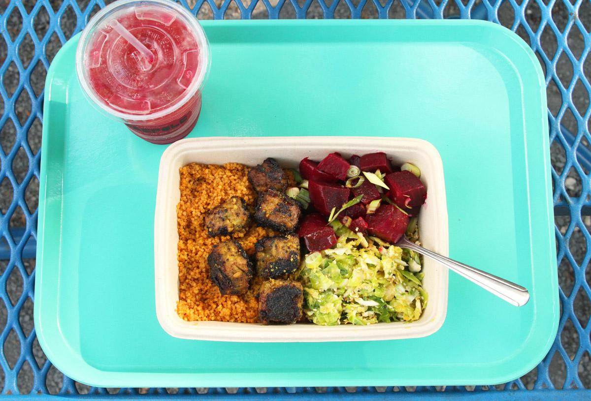 10 Best Restaurants in Athens: Maepole