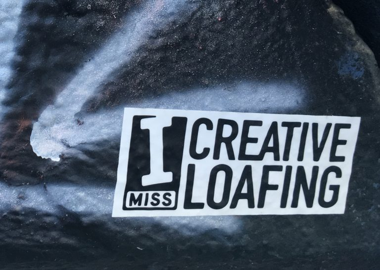 Commentary: I miss Creative Loafing