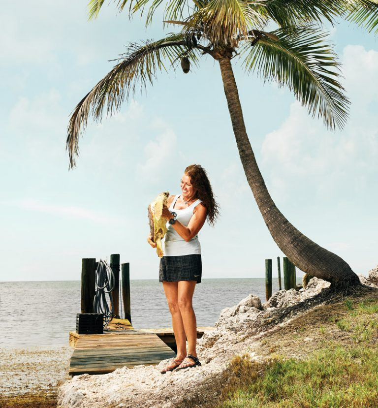 Unlock the Keys: 10 locals reveal the best places to eat, drink, swim, and sightsee along America's southernmost isles