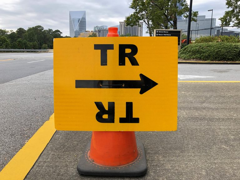 What's filming in Atlanta now? WandaVision, The Falcon and the Winter Soldier, Queen of Soul, The Tomorrow War, and more