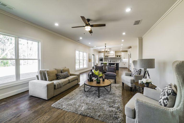Fall 2019 Premier Properties