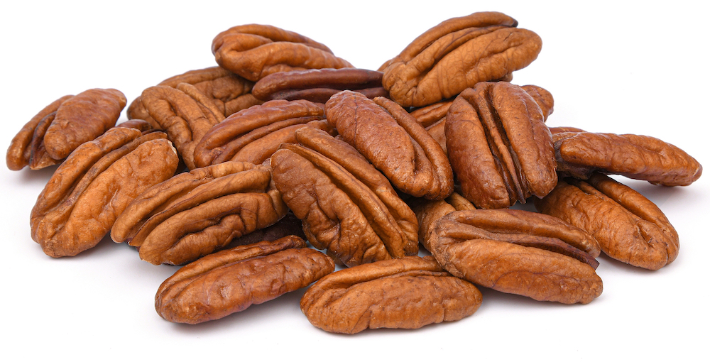 Image result for 9 Nuts