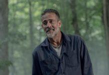 The Walking Dead 10 05